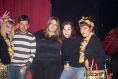 apokria2010013