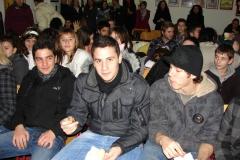 PITA2010_06