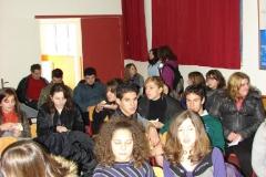 PITA2010_09