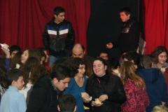 PITA2010_11