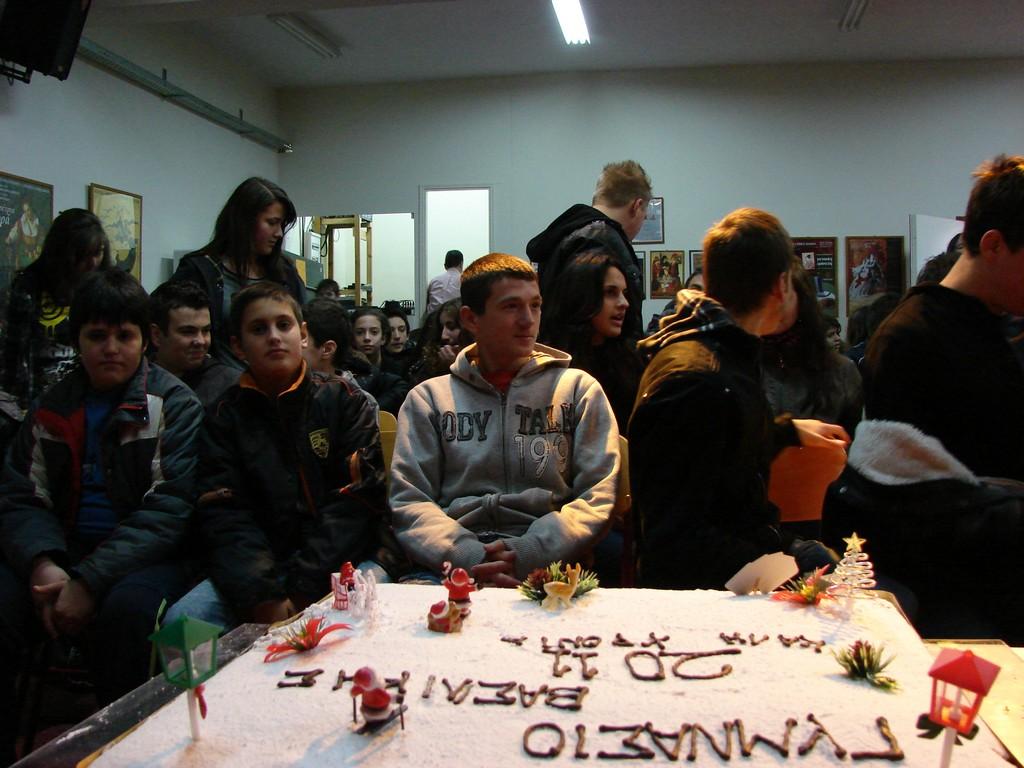pita2011004