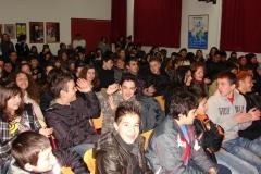 pita2011008