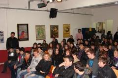 pita2011011