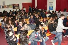 pita2011012
