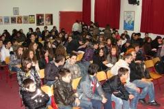 pita2011013