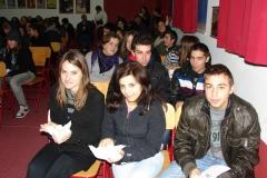 pita2011014