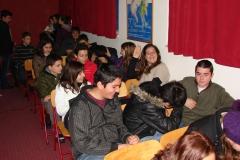 pita2011016