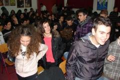 pita2011017