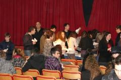 pita2011018