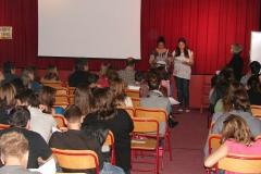 eortasmos28201109