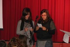 eortasmos28201111