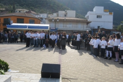 eortasmos28201120