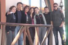 ekthessal2012014