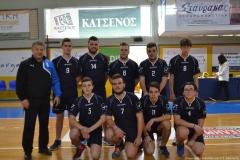 volley-lyk-2017001