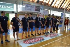 volley-lyk-2017002