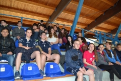 volley-lyk-2017003