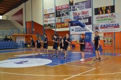 volley-lyk-2017005