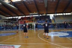 volley-lyk-2017006