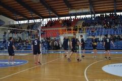 volley-lyk-2017007