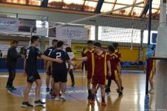 volley-lyk-2017009
