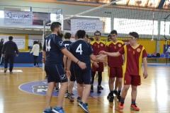 volley-lyk-2017010