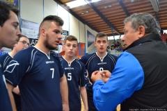 volley-lyk-2017011