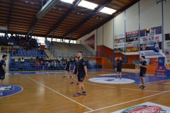 volley-lyk-2017012