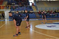 volley-lyk-2017013