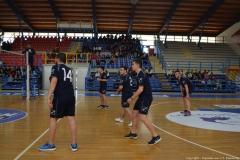 volley-lyk-2017014