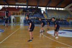 volley-lyk-2017015