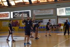 volley-lyk-2017016