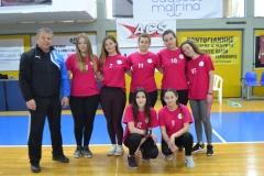 volley-lyk-2017017