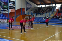 volley-lyk-2017018
