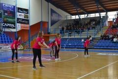 volley-lyk-2017019