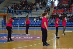 volley-lyk-2017020