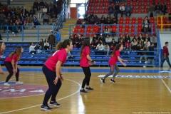 volley-lyk-2017021
