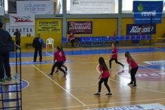 volley-lyk-2017022