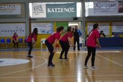 volley-lyk-2017023