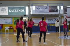 volley-lyk-2017024