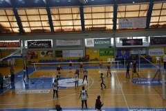 volley-gym-mar-2017-01