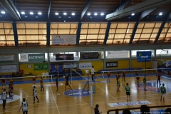 volley-gym-mar-2017-02