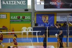 volley-gym-mar-2017-03