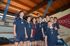 volley-gym-mar-2017-04