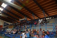 volley-gym-mar-2017-06
