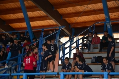 volley-gym-mar-2017-07
