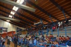 volley-gym-mar-2017-08