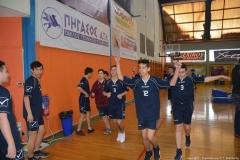 volley-gym-mar-2017-09