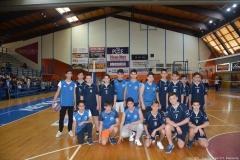 volley-gym-mar-2017-12