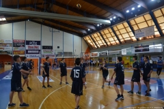 volley-gym-mar-2017-13
