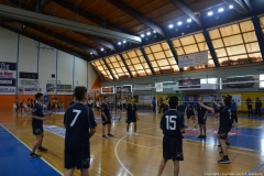 volley-gym-mar-2017-14